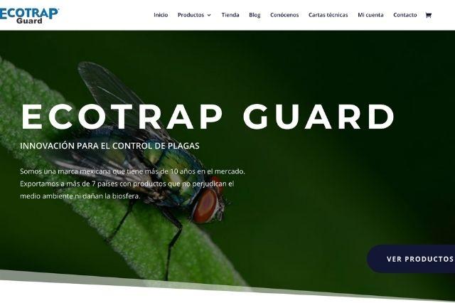 Ecotrap